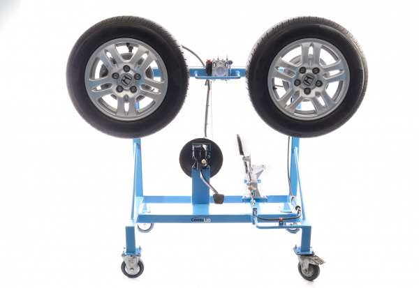 project/img/originals/img90891.png